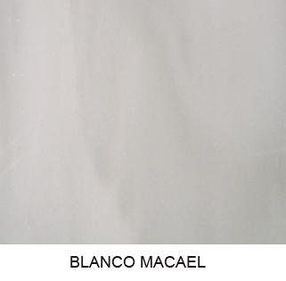BLANCO-MACAEL-2