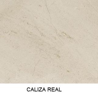 CALIZA-REAL