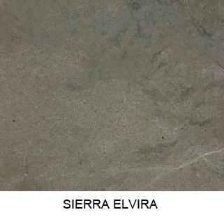 SIERRA-ELVIRA