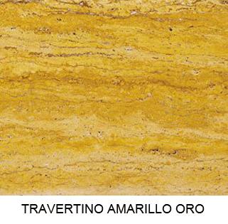 TRAVERTINO-AMARILLO-ORO