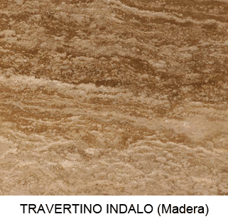 TRVERTINO-INDALO-MADERA