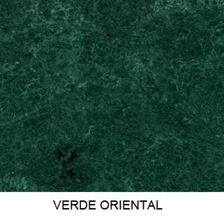 VERDE-ORIENTAL