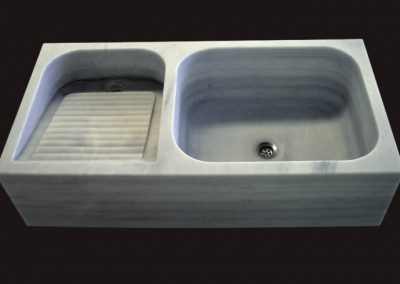 mod. pila de lavar