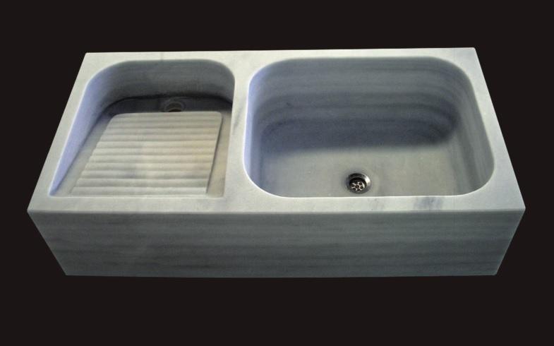 pilas de lavar con mueble dise o belle maison