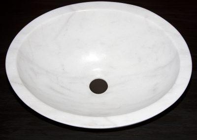 ovalo boll